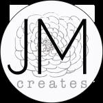 JMcreates_circlev.3