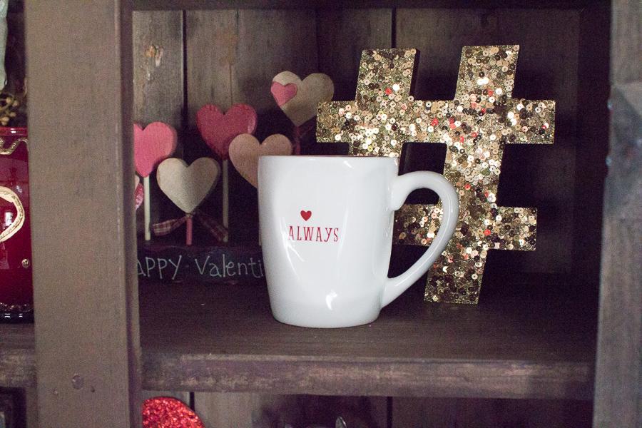 Valentine's Day 2018 | JM Creates Blog