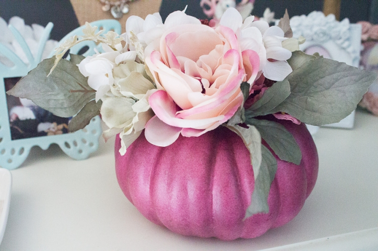 Ready for Fall! | Created by Jen Blog