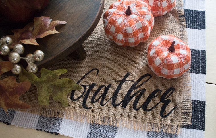 September in Photos | Created by Jen Blog