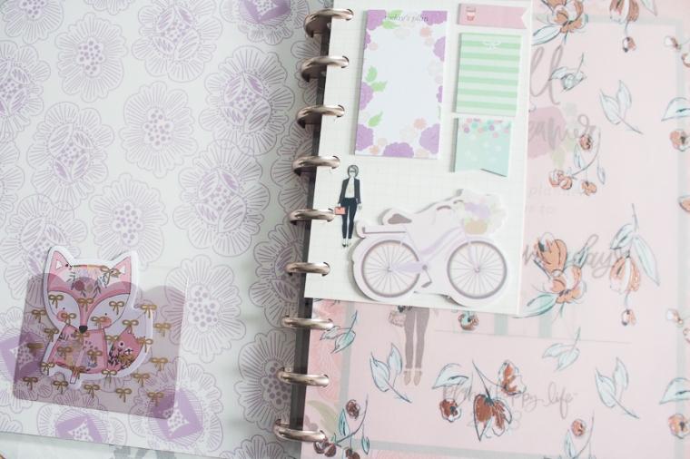 Faith Planner | Created by Jen Blog
