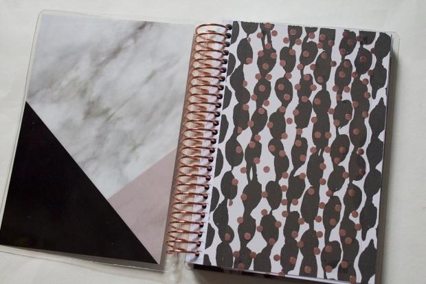 Mini Planner Haul | Created by Jen Blog