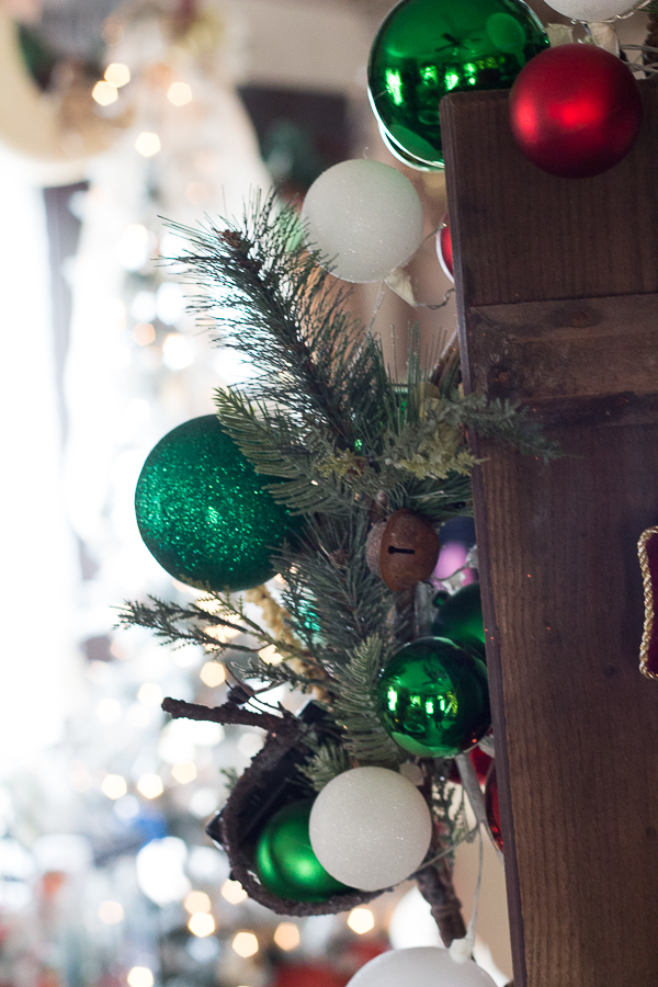 Fave Holiday Decor 2018 | Created by Jen Blog