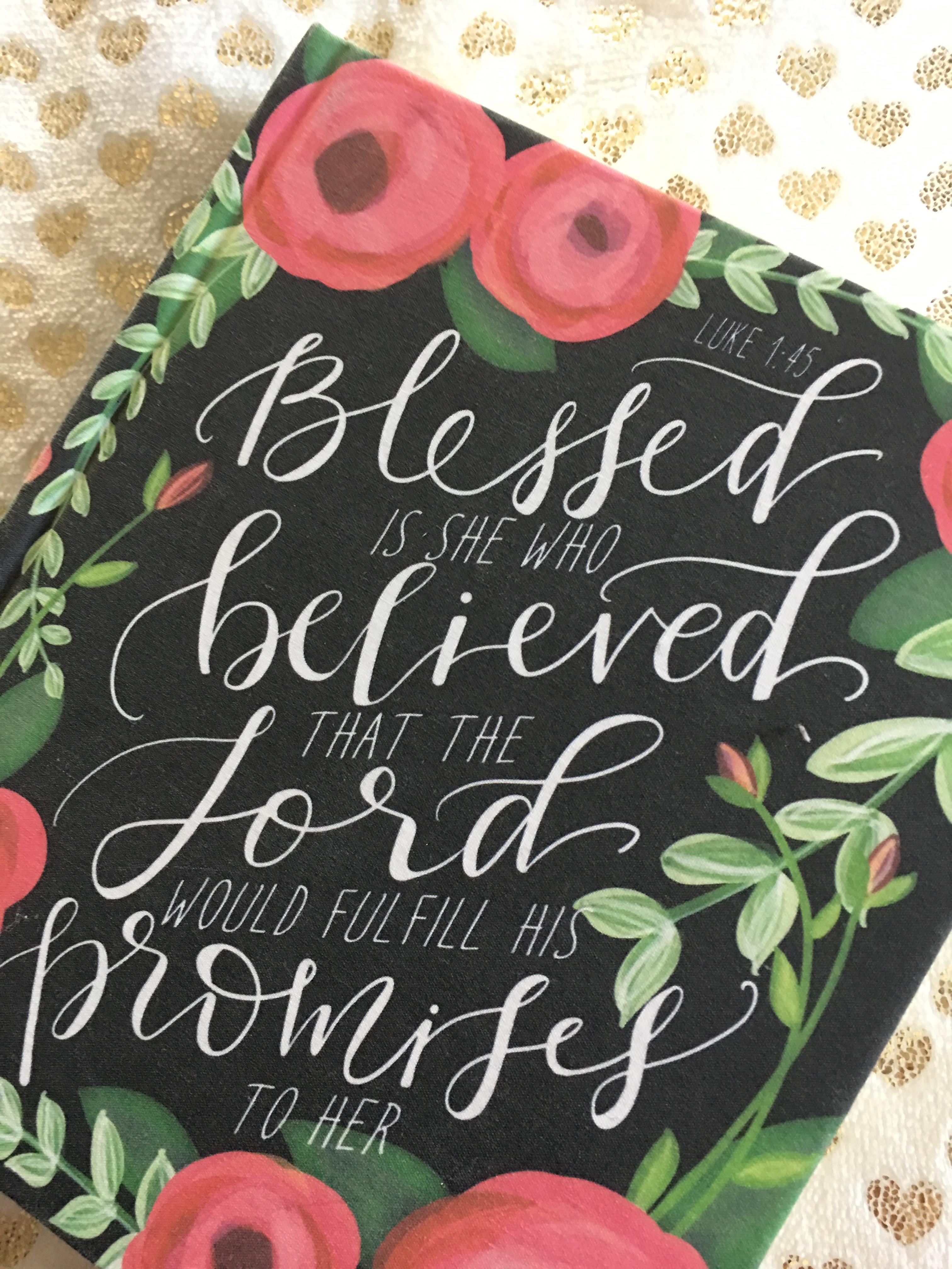 Faith Journey Update